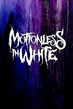 Motionless in White backgroundYou can find Motionless in white and more on our website.Motionless in White background Emo Wallpaper, White Wallpaper, Motionless In White, Heavy Metal, Musica Metal, Band Wallpapers, Falling In Reverse, Of Mice And Men, Gifts For Photographers