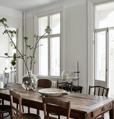 A Beautiful Villa In Gothenburg, Sweden | Dust Jacket | Bloglovin'