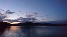 阿寒の空 Japan, Celestial, Mountains, Sunset, Nature, Photography, Travel, Outdoor, Outdoors
