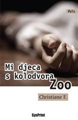 http://www.algoritam-mk.hr/mi-djeca-s-kolodvora-zoo/PR/184037