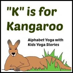 essay on kangaroo in english