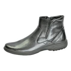 Mens Boots Fashion, Chelsea Boots, Biker, Ankle, Shoes, Moda Masculina, Men's, Zapatos, Wall Plug