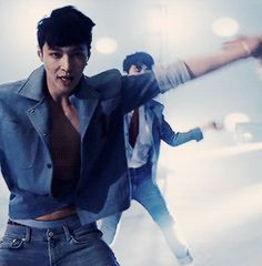Love Me Right - Lay