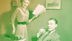 How To Deal With That Coworker Who's Acting Like Your Boss