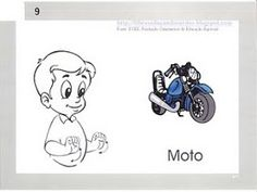 Atividades para o ensino infantil: MEIOS DE TRANSPORTES EM LIBRAS Sign Language, Signs, Snoopy, Comics, Fictional Characters, Motorbikes, Decorations, Shop Signs, Sign