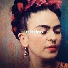Frida Kahlo Memes, Quotes & Photos