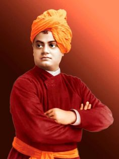 Swami Vivekananda Wallpapers, Swami Vivekananda Quotes, Social Reformers Of India, Freedom Fighters Of India, How To Become Successful, Modern India, Youth Day, Thing 1, Indian Army