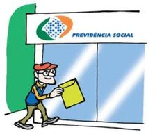 BLOG DO IRINEU MESSIAS: INSS:Sancionada regra progressiva para aposentador...