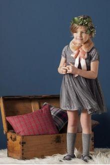 MOMOLO | moda infantil | Vestidos Nanos, Bufandas Nanos, Calcetines Nanos, Mercedes Nanos, niña, 20150821100203