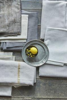 byTzum. Original curtains for an easy lifestyle. Keuze uit ruim 200 gordijnstoffen.
