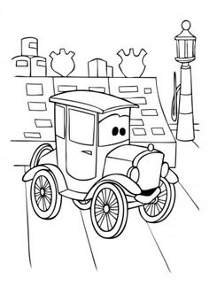 1614 best cars images vintage cars antique cars car show 1964 Chevelle Pro Touring cars coloring page 60 tractor coloring pages baby coloring pages disney coloring pages