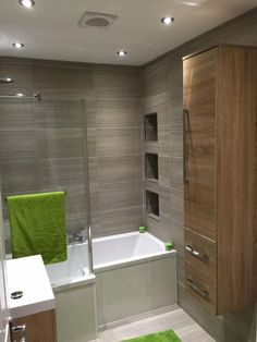 Best Family Bathroom Ideas