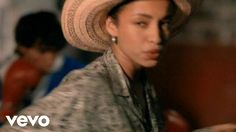 Sade's official music video for 'Paradise'. Click to listen to Sade on Spotify…