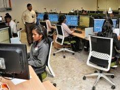 Noticias, Piden campaña sobre uso del 911 y regular las sirenas | AccionMusical
