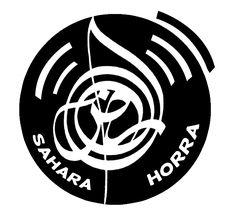 Pulsa el PLAY para escuchar el programa.    ¡Vuelve Sahara horra Sahara Libre!   Podcast del programa del martes 27 de septiembre. ...