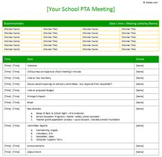 pta membership card template - 1000 images about stuff for ptl on pinterest pto today