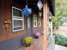 7 Best T1 11 Siding Images Exterior Siding House Siding