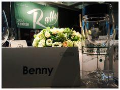 今晚參加韓國著名沙龍品牌 KERKER 在台舉辦的宴會。 Tonight join for the Korean famous salon brand Kerker Rally banquet held in Taiwan 오늘은 대만에서 개최 된 한국의 유명한 살롱 브랜드 KERKER 연회에 참여한다.