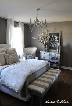 Find This Pin And More On Decorating Ideas. Part 56