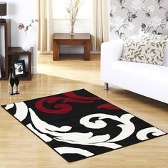 Search results for: 'rugs Hall Runner, Cheap Rugs, Red Rugs, Runners, Black, Home Decor, Farmhouse Rugs, Rugs, Hallways