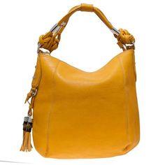 New York Hobo Designer Inspired (Yellow) Sorrentino,http://www.amazon.com/dp/B00A1OMCYM/ref=cm_sw_r_pi_dp_mHajsb007A79S4B5
