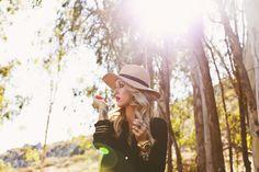 Light @avenle @lauren_pollard_photograpy @laurenpollard32
