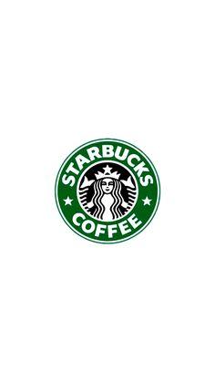 r name Wallpaper Starbucks Coffee Wallpaper Iphone, Starbucks Wallpaper, Tumblr Iphone Wallpaper, Apple Watch Wallpaper, Cute Wallpaper For Phone, Cute Disney Wallpaper, Iphone Background Wallpaper, Aesthetic Iphone Wallpaper, Cellphone Wallpaper