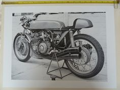 Classic Motorcycle Racing Benelli Renzo Pasolini MV Agusta GP Isle OF MAN TT IOM   eBay