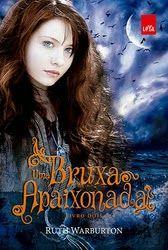 http://www.lerparadivertir.com/2014/06/uma-bruxa-apaixonada-vol-2-trilogia.html