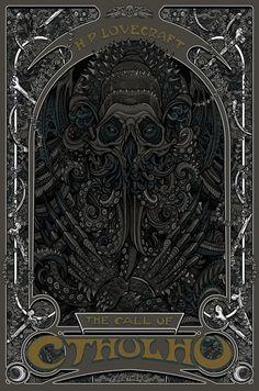 Affiches de films style art nouveau affiche film style art nouveau moderne 06 design bonus