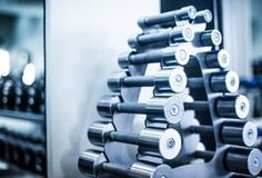 Weight training is not only safe, it's also beneficial for teen boys. Despite concern that lifting weights can stunt a young man's growth, teens who participate in strength training see improvements in strength and endurance, bone strengthening and a better chance of maintaining a healthy body composition. Guys who lift weights also see a...