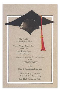 Congratulations Graduate Discover Magna Cum Invitation With high honors that are much deserved or simply making it to the end - we have reason to celebrate graduation day. Graduation Images, Kindergarten Graduation, Graduation Cards, Graduation Quotes, Graduation Ideas, Graduation Invitation Wording, Graduation Wallpaper, Graduation Party Desserts, College Graduation Announcements