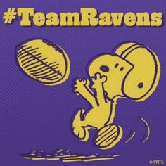 Baltimore Orioles Baseball, Baltimore Ravens, Brady Anderson, Celtics Basketball, Group Of Friends, Home Team, Snoopy And Woodstock, Peanuts Gang, Good Ol