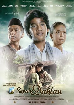 Return to the main poster page for sepatu dahlan ( of extra large mov Streaming Movies, Hd Movies, Film Movie, Movies Online, Films, Cinema 21, Movie Synopsis, Internet Movies, Amazon Prime Video