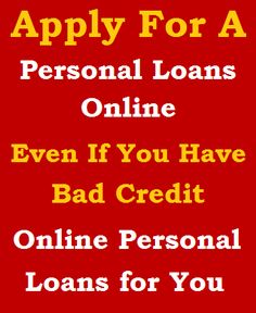Payday loans centerville tn photo 8