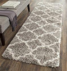 20 Ideas De Carpets Thing 1 Alfombras Para Dormitorios Pisos Para Dormitorios