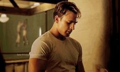Movie Love: 28 Perfect GIFs Of 'Captain America' Chris Evans... Your welcome!