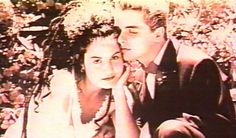 Billie Joe and Adrienne have been married for 21 years!!! *sighs*  I want a relationship like them :(