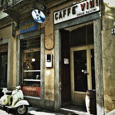 Torino Caffe - 69) © @alex_dp