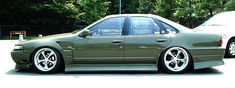 sweet olive green uras kitted a31 2