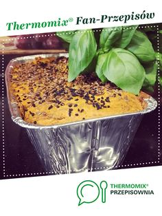 Pasztet z resztek rosołowych ( BLW / rozszerzanie diety) jest to przepis stworzony przez użytkownika Dziewczyna Informatyka. Ten przepis na Thermomix<sup>®</sup> znajdziesz w kategorii Przepisy dla najmłodszych na www.przepisownia.pl, społeczności Thermomix<sup>®</sup>. Acai Bowl, Food And Drink, Cooking, Breakfast, Kitchen, Thermomix, Woman, Acai Berry Bowl, Morning Coffee
