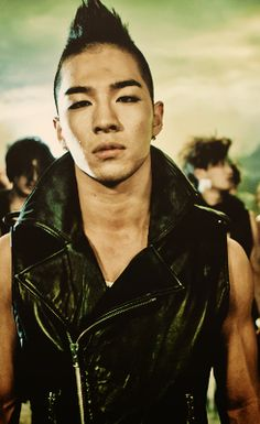 Taeyang #Kpop #BigBang Come visit kpopcity.net for the largest discount fashion store in the world!!