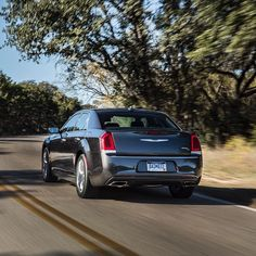 #Chrysler #Chrysler300 #300 #car #cars #auto #instaauto #instacar #instacars #drive #ride #driving #cargram #carsofinstagram