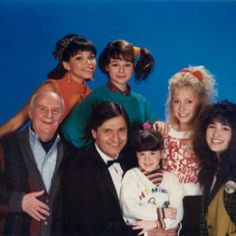 rags to riches tv show.I loved this short lived show Childhood Tv Shows, My Childhood Memories, Sweet Memories, Rags To Riches Movie, Radios, 80 Tv Shows, 80s Tv, 80s Kids, Classic Tv