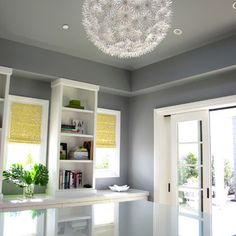 Ceiling Color Design, Pictures, Remodel, Decor and Ideas - page 36