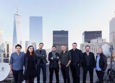 serpentine galleries announces BIG as next designers of 2016 pavilion  www.designboom.com