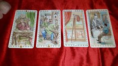 TAROT - SZERELMI ELŐREJELZÉS ÉS TANÁCS AUGUSZTUSRA A ROMANTIC TAROT KÁRT... Tarot, Personalized Items, Cover, Books, Libros, Book, Book Illustrations, Libri, Tarot Cards