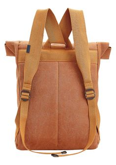 Hudson Toploader Backpack | Men's Bags | Nixon Watches and Premium Accessories