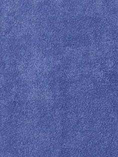 045345 Sensuede Ultramarine by Robert Allen