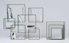 Awesome Shelves